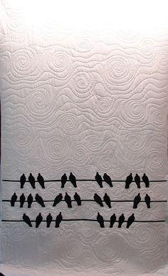 Picasa Web Albums - Quilt Vine - 2011 Customer Quilt
