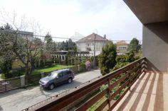 Fotka #1: LEXXUS PREDAJ, 5i starší rodinný dom v tichom prostredí Horského parku ID: 323805