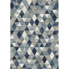 Gerin Blue Area Rug Eclipse brings a soft touch, durable pile and t. Gerin Blue Area Rug Eclipse brings a soft touch, durable pile and timeless sophisticat Turquoise Rug, Teal Rug, Grey Rugs, Grey Carpet, Modern Carpet, Brown Carpet, Dynamic Rugs, Tapis Design, Textured Carpet