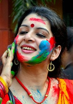 Beautiful Photos Of Nature, Beautiful Girl Indian, Beautiful Smile, Beautiful Indian Actress, Festival Photography, Girl Photography Poses, Amazing Photography, Indian Makeup, Indian Beauty