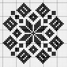 koginzuan14.png (444×444)