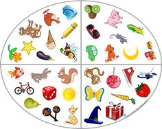 Au second delaware sony ericsson brosser vos dings and dents, c'est toujours the mêmyself refrain. Perception, Indoor Recess, Petite Section, Grande Section, Teaching Tools, Speech Therapy, Preschool Activities, Montessori, Literacy