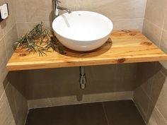 Balda para pica Vanity, Bathroom, Home Decor, Industrial Style Furniture, Barcelona City, Home, Art, Vanity Area, Bath Room