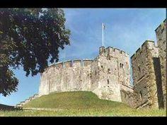 Primary homework help castles timeline
