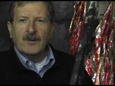 ▶ Papier & Kleister - YouTube portrait eines tollen Künstlers - arndt von diepenbroik