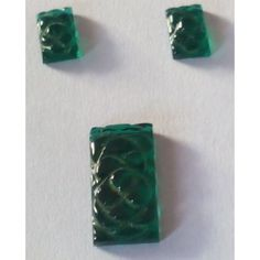 imitation-6 Green color