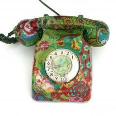 Google Image Result for http://www.designsbyviva.co.uk/121-321-large/retro-phone-.jpg