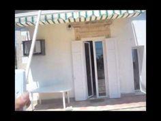 Villa Broggi (Syracuse, Sicily): book it !!! - http://www.aptitaly.org/villa-broggi-syracuse-sicily-book-it/ http://img.youtube.com/vi/qlzivKCCM8E/0.jpg