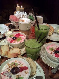 Image result for BABU'S BAKERY & COFFEEHOUse