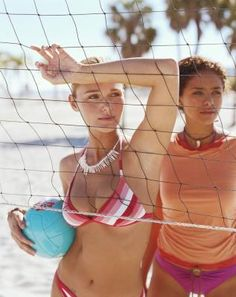 How to Lift Weights to Get Rid of Fat Underarms
