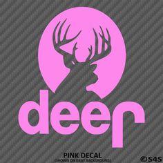 Vinyl Sticker Sheets, Car Stickers, Car Decals, Vinyl Decals, Installation Instructions, Deer Hunting, Gray Background, Carbon Fiber, Meal Prep
