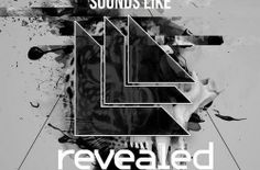 Dyro – Sounds Like (Original Mix) [Revealed Recordings] | Deejays Muzik