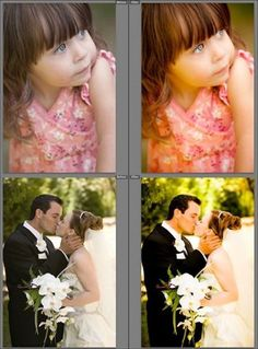 Photo editing practice pictures what is editing in photography,how to learn photoshop video tutorials learn adobe photoshop adobe photoshop step by step photoshop blending tutorial. Photography For Beginners, Photoshop Photography, Photography Tutorials, Love Photography, Lightroom Tutorial, Adobe Photoshop Lightroom, Lightroom Presets, Editing Pictures, Photo Editing