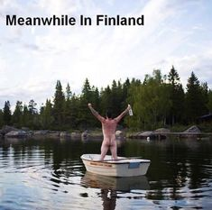 Midsummer in Finland Meanwhile In Finland, Finland Culture, Finland Summer, Time Of Our Lives, 24 Years Old, Illustrations, Lake Life, What Is Life About, Cool Pictures