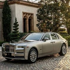 Miraculous Cool Tips: Car Wheels Sketch Galleries car wheels rims range rovers.Old Car Wheels Barn Finds car wheels rims dreams. New Rolls Royce Phantom, Rolls Royce Dawn, Bentley Rolls Royce, Rolls Royce Wraith, Automobile, Car Wheels, Alloy Wheel, Amazing Cars, Awesome