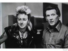 """♫""""'BRIAN SETZER AND JERRY LEE LEWIS…☺""""'  https://www.facebook.com/photo.php?fbid=558303624223959&set=a.131992606855065.36528.100001329796939&type=1&theater"""