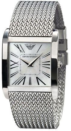 Womens Watches > Emporio Armani Ladies Watch Model AR2015 - PrimeWatchStore.com.au