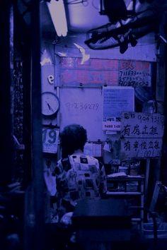usagi / lotus flower bomb / 604