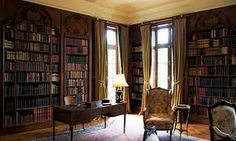 country house architects ireland - Google Search