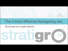 The 3 Most Effective Retargeting Ads 3