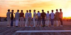 Very Nice - - Seventeen Photo Gallery Afraid Of Love, Vernon Chwe, Bts Billboard, Seventeen Wonwoo, Vernon Seventeen, Seventeen Scoups, Joshua Hong, Seventeen Wallpapers, Best Kpop