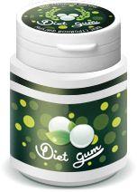Diet Gum Pinterest Advertising, Health, Blog, Health Care, Blogging, Salud