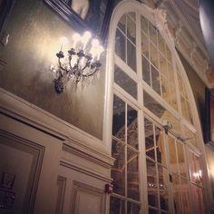 #opéra #Vichy #history #architecture #sortiedusoir