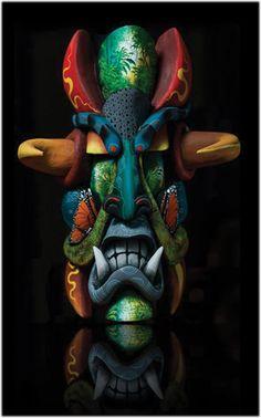 ojosdeljaguar.com Assets Masks Combo03.png