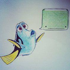 I speak whale!