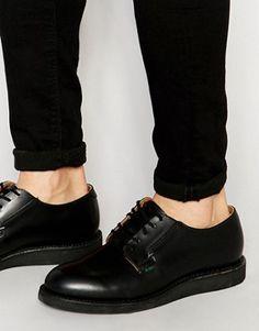 Die 41 besten Bilder von Shoes   Boots, Clothing und Doc martens oxfords 0009e3aae3