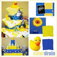Google Image Result for http://2.bp.blogspot.com/_6rdVSELtSag/TNwPmfvd99I/AAAAAAAAASo/yBsm1mxsZrE/s1600/babyshowee2.jpg