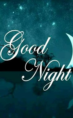 Pin By Lavanya On Good Night Good Night Night Messages Good
