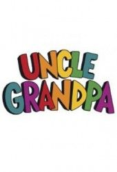 """""""Uncle Grandpa"""", from Pete Browngardt, is based upon an Emmy-nominated short and follows the exploits of everyone in the world's """"magical"""" uncle and grandpa Read more at http://www.iwatchonline.to/episode/37368-uncle-grandpa-s01e08#EeefTYpQxrEwZvuK.99"""