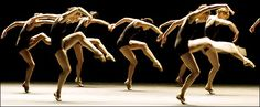 Korn Design was engaged to translate the sophistication and leading edge nature of Boston Ballet, into a compelling new brand identity. Jazz Dance, Lets Dance, Dance Photos, Dance Pictures, Inspire Dance, Seasonal Image, Dancing Baby, Alvin Ailey, Romanticism