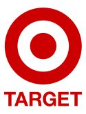 Target!  Where I go for retail therapy. ;)