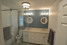 2019 Bathroom Remodel Columbia Sc   Best Interior Paint Brands Check More  At Http:/