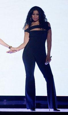 Jordin_Sparks #slay #AmericanIdol finale