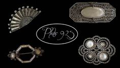 Tienda Online Plata925.com. Inicio