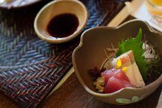 Good smile nico #JAPAN#懐石料理#和服#和服攝影 http://www.goodsmile-nico-tw.com http://www.goodsmile-nico-thai.com