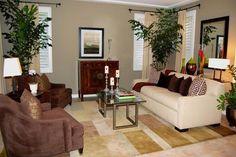 Warm Living Room Design Ideascontemporary Living Room Design Ideas Karen Clark Jmtkqbfi