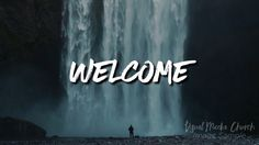Welcome.00_00_18_00.Still001.jpg