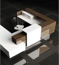 Office Furniture Reconfiguration Miami | Office Workstation Miami