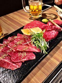 「神戸焼肉 かんてき」の画像検索結果