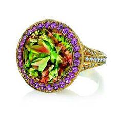 Zultanite Gemstone - Yahoo Image Search Results