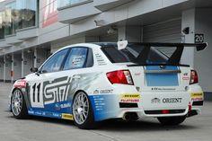 Subaru-Impreza-WRX-STI-TS-Nurburgring-02 [Tuned: Subaru WRX STI TS Nürburgring Challenger]