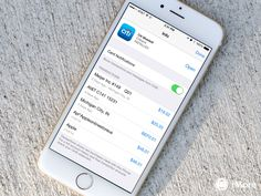 How to use Apple Pay.