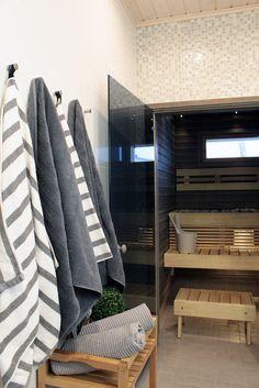 Blanket, Bathroom, Bed, Home, Decor, Washroom, Dekoration, Blankets, Decoration