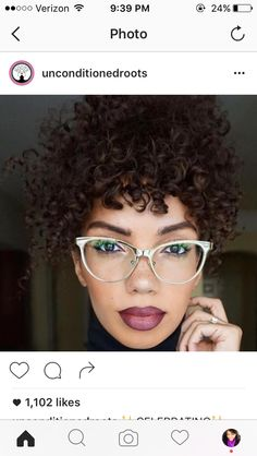 5dbbc5a611876 Essence Cosmetics, Candy Hair, Everyday Makeup, Love Hair, Afro, Natural  Hair Styles, Curly Hair Styles, Natural Beauty, Hair Beauty, Finger Nails,  Hair, ...