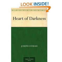 A pair of blue eyes ebook thomas hardy amazon books my amazon heart of darkness ebook joseph conrad kindle store fandeluxe Document