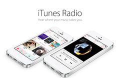 Over 11 Million People Have Already Used iTunes Radio | Billboard